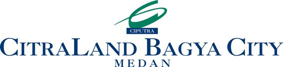 CitraLand Medan
