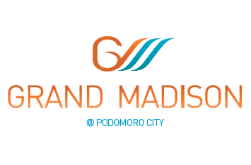 Grand Madison